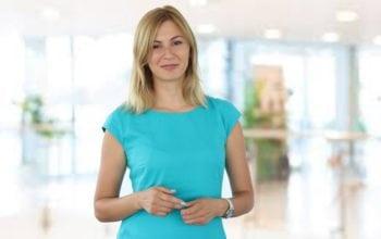 Ioana Ciudin este noul Managing Director al iProspect
