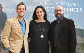 Zonele viticole, motor de creștere pentru turism