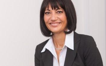 Vanya Panayotova preia conducerea L'Oréal România