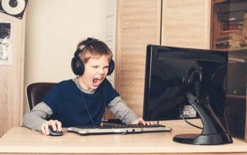Industria de gaming din România, în creștere