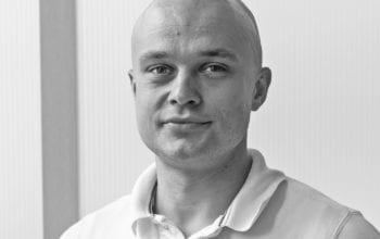 Yuri Kotlomin, UNGA: personalizarea, cheia programelor de loializare din retail