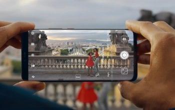 Huawei Mate 20 Pro – Putere și mai multe premiere