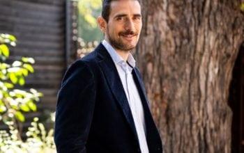 Magor Csibi, Head of Leadership Practice la Trend Consult