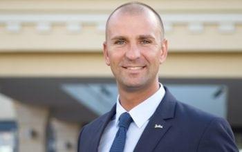 Schimbare în managementul hotelurilor Radisson Blu și Park Inn