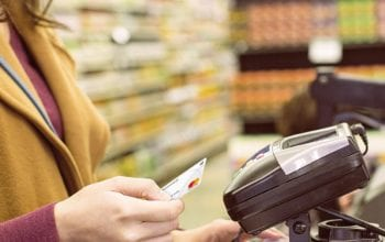 Mastercard – Plata în Rate, la Carrefour