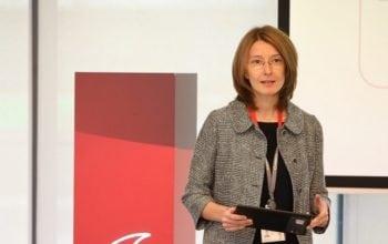 Parteneriat Vodafone – Mega Image pentru soluții IoT