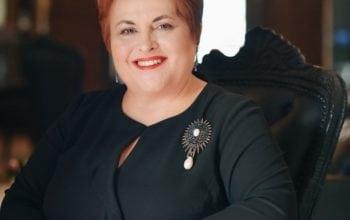 Professional Women's Network România invită următoarea generație de antreprenoare la şcoală