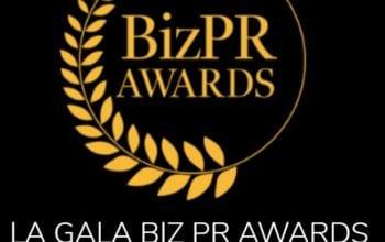 Industria de PR se pregătește pentru Biz PR Awards