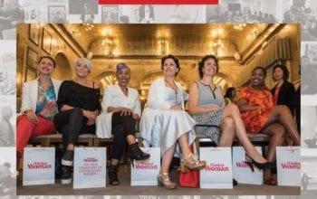 Global Woman Club Bucharest se lansează pe 5 noiembrie cu un eveniment de socializare pentru femei în afaceri