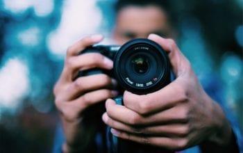 GDPR-ul și fotografiile