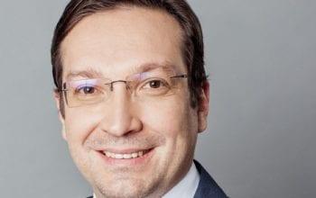 Schimbare în echipa de marketing a Microsoft România