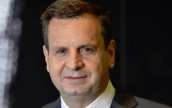 Garanti România, profit net de 133 mil. lei la 9 luni
