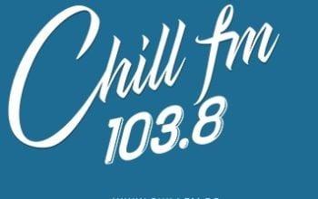 Un nou post de radio pentru bucureșteni