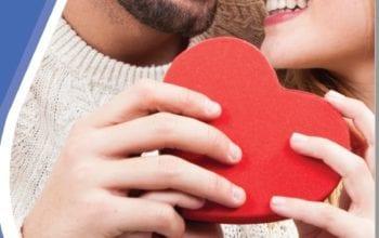Cum a schimbat tehnologia comportamentul de dating al românilor?