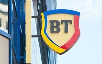 Integrarea Bancpost în BT, în linie dreaptă