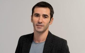 GMP+WEBSTYLER. Bogdan Nițu conduce noua entitate