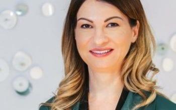 Dana Bulat, United Media Services: lecțiile primei jurizări la Cannes