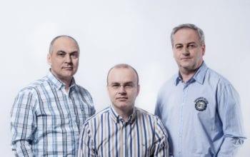 FAN Courier, afaceri de 145 mil. euro