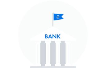 Revolut obține licența bancară în Europa