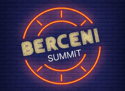 BIG in Berceni