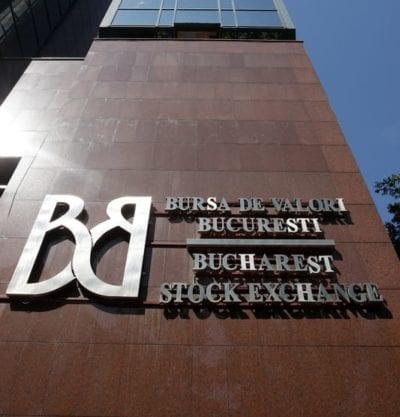 BVB, îngrijorată de schimbările legislative anunțate de Guvern