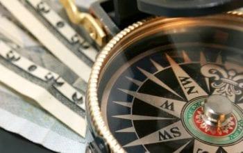 Măsurile fiscale ale Guvernului grăbesc recesiunea