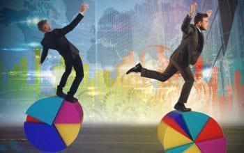 Industria financiară, profund îngrijorată de măsurile anunţate de Guvern