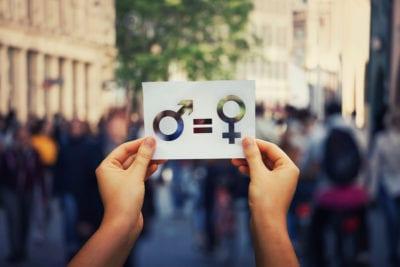 IKEA lansează un Fond pentru Egalitate de Gen