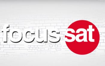 Focus Sat, vândută către M7 Group într-o tranzacție de 180 mil. euro