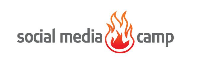 Social Media Summer Camp 2019