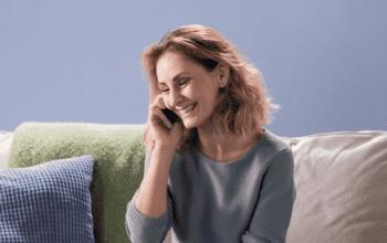 Cum crești vânzările de asigurări cu o campanie bună