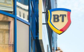 Banca Transilvania – Bancpost, fuziune finalizată