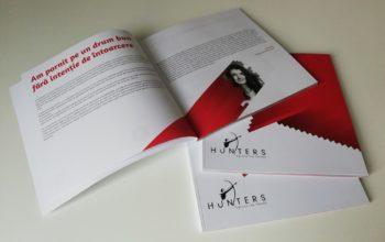Studiu Hunters: tendințe în stilul de viață al românilor