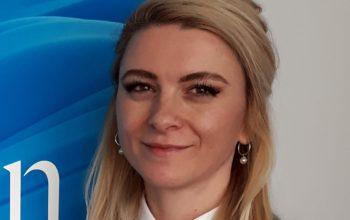 Nou CEO la Nielsen România