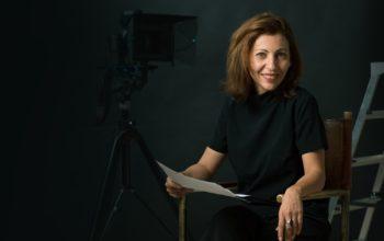Iulia Rugină: despre vise și căutări