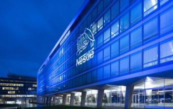 Nestlé închide fabrica din Timișoara
