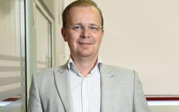 CEO pentru România – Octavian Bădescu, ReMax Freedom Group