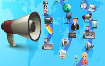 Tendințe pe piața de media în 2019