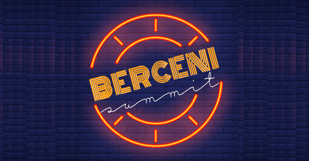 Berceni Summit 2019