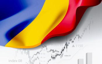 CEO pentru România