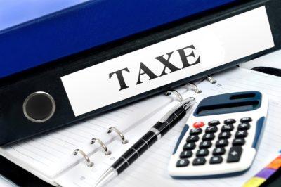 Ce se dorește de la taxa pe active bancare?