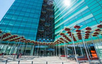 Bucureștiul, în topul regional al orașelor high-tech