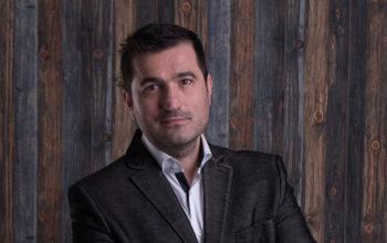 Global Technical Group vrea să angajeze 100 de specialiști români