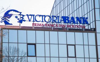 BT: Bilanț la un an de la achiziția Victoriabank