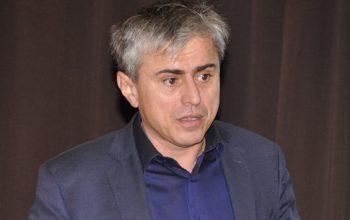 Gabriel Biriș, despre OUG 114: Văd un singur câștigător: rușii!