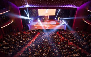 79 de producții românești, în cursa pentru nominalizări la Premiile Gopo 2019