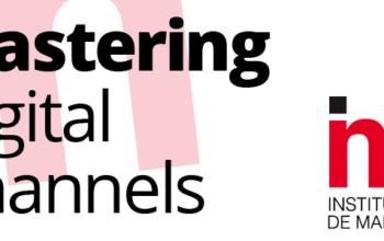 Mastering Digital Channels – Weekend intensiv