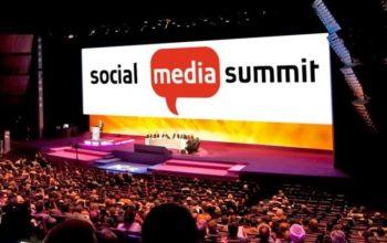 Au început înscrierile la Social Media Summit București 2019