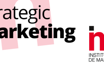 Modul Marketing – Weekend intensiv
