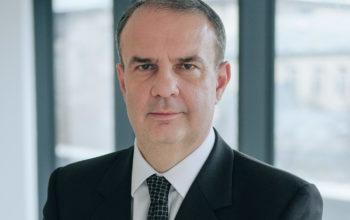 Deloitte: Vladimir Aninoiu, la conducerea echipei de tehnologie